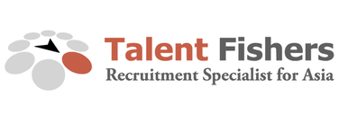 talent-fisherpng